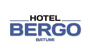 bergo_hotel-compressor