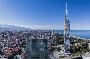 Batumi_1