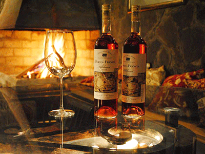 вино-аджарии
