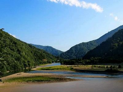река-чарохи-грузия