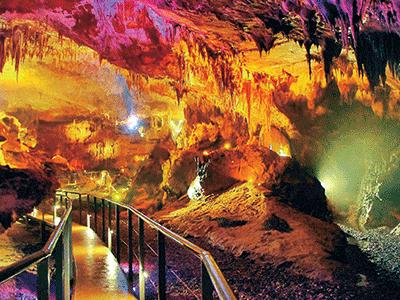 2_Пещера-Прометея