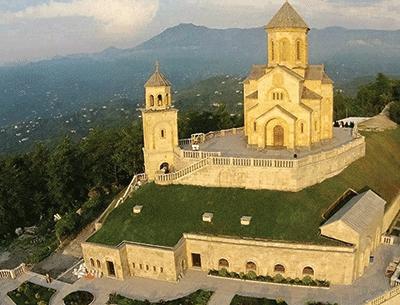 4_Храм-Святой-Троицы