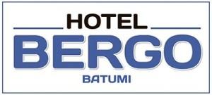 bergo_logo_400-compressor