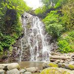 vodopad mirveti